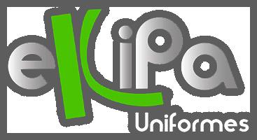 Ekipa Uniformes
